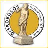 Nagrada Diskobolos 2014