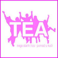 Agencija Tea