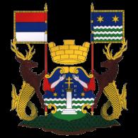 Opština Ruma